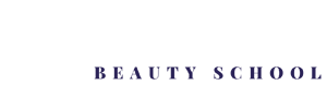 Bristol Beauty School Logo