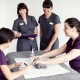 Part Time Beauty Course at Bristol School of Beauty