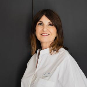 Jane Vickers Bristol Beauty School